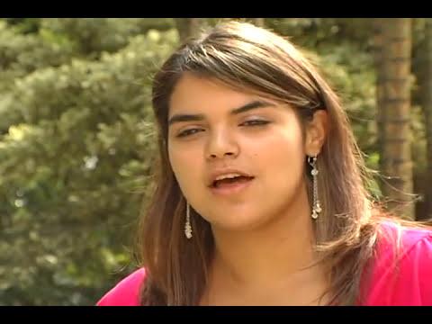 Testimonio Antes y Después Alejandra - Gorditos de Corazón