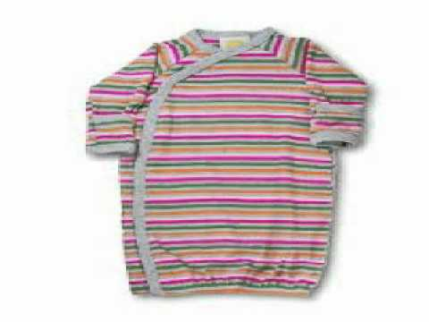 Ininarer31s soup baby clothes at babygap gap free fandeluxe Image collections