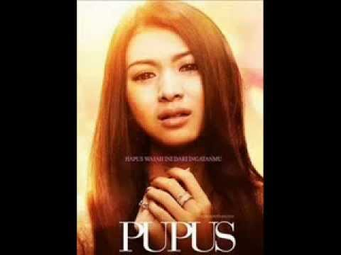Pupus Ost Pupus   YouTube
