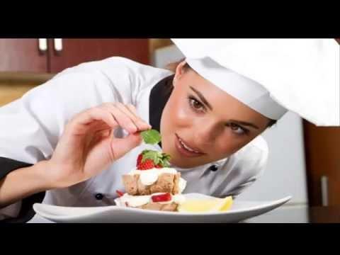 Как научиться быстро и вкусно готовить?