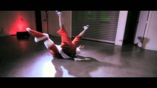 D-Trix ft. Ryans – Christmas Swag (Dance Edition)