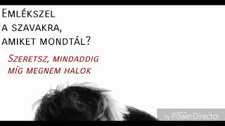 Download Lagu 5SOS- Youngblood Magyarul Gratis STAFABAND