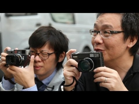 leica m 240 hands on review   doovi