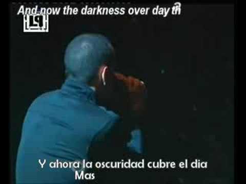 Valentine's Day -Linkin Park- Sub (Ing-Esp)