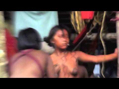 Yanomami 2012 (Venezuela).mov