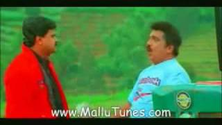 http://mallulive.com/malayalam new film,malayalam new releases,latest malayalam film, latest malayalam songs,dileep comedy,new malayalam songs,latest comedy ...
