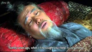 Three Kingdoms - Episode【82】English Subtitles (2010)