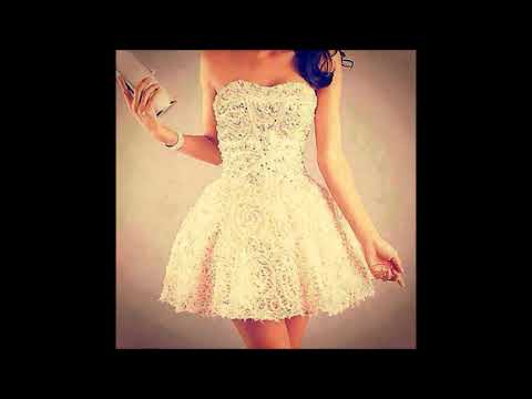Porosit Online Fustana Dresses