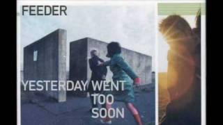 Watch Feeder Slider video