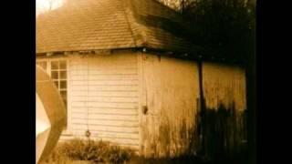 Watch Wrens Hopeless video