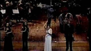 Vídeo 83 de Renascer Praise