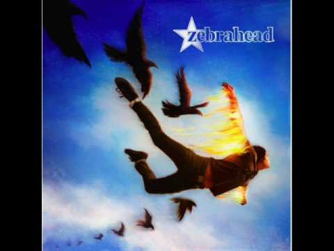 Zebrahead - All For None And None For All