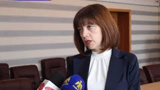 Прикарпатські платники податків звітують про свої доходи через електронний кабінет (відео)