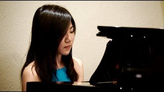 Koyo - Marika Takeuchi (Live in Tokyo)