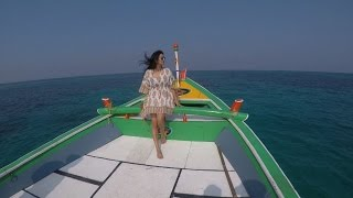 Download dee vlogs – Deepti Bhatnagar visits Lakshadweep 3Gp Mp4