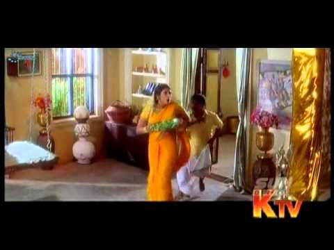 Sangavi first night scene | boobs navel show in saree | hot...