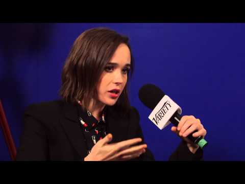 'Into The Forest': Ellen Page, Evan Rachel Wood Discuss Their New Apocalyptic Drama