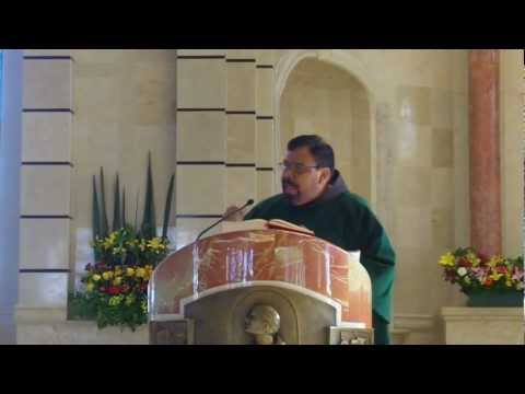 Misa (10 junio 2012) Católica Domingo - ecatolico.com
