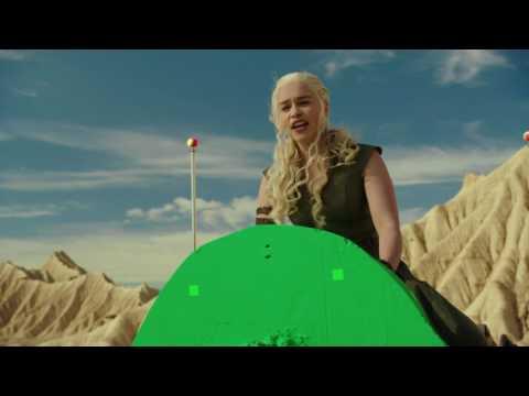 Game Of Thrones 6 Sezon 1 Bölüm Videolike