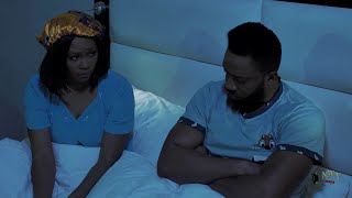 Just The  Two Of Us 5&6 Teaser - Fredrick Leonard 2020 Latest Nigerian Movie Full HD