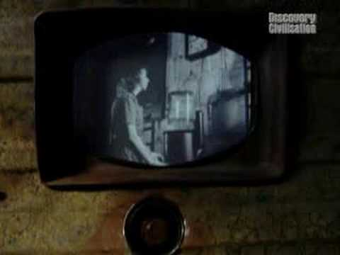 Discovery-Great Books George Orwell's 1984 - 1 Music Videos