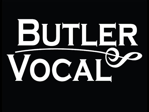 Butler Community College Headliners Promo Video