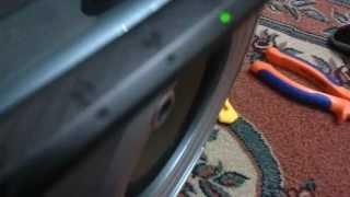 250 watt + 250 watt RMS 2SC5200x4 Amplifier - lm1036 Tone Control