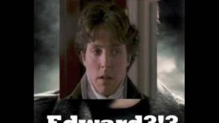 Sense and Sensibility in 2 Minutes