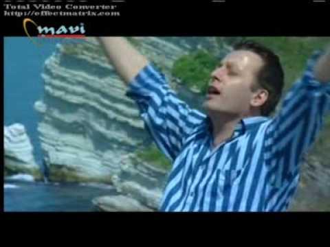 Seyfettin Çakiral-Yamali