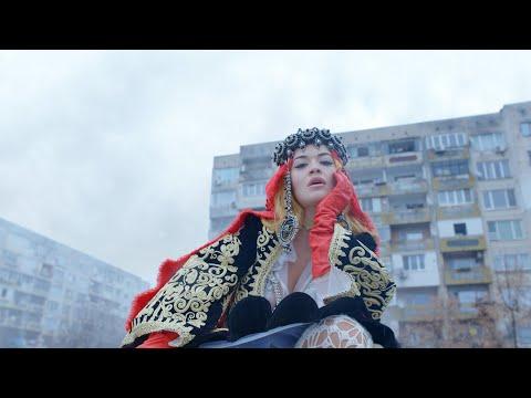 Download Lagu RITA ORA,  DAVID GUETTA, IMANBEK – BIG FT. GUNNA [ VIDEO].mp3