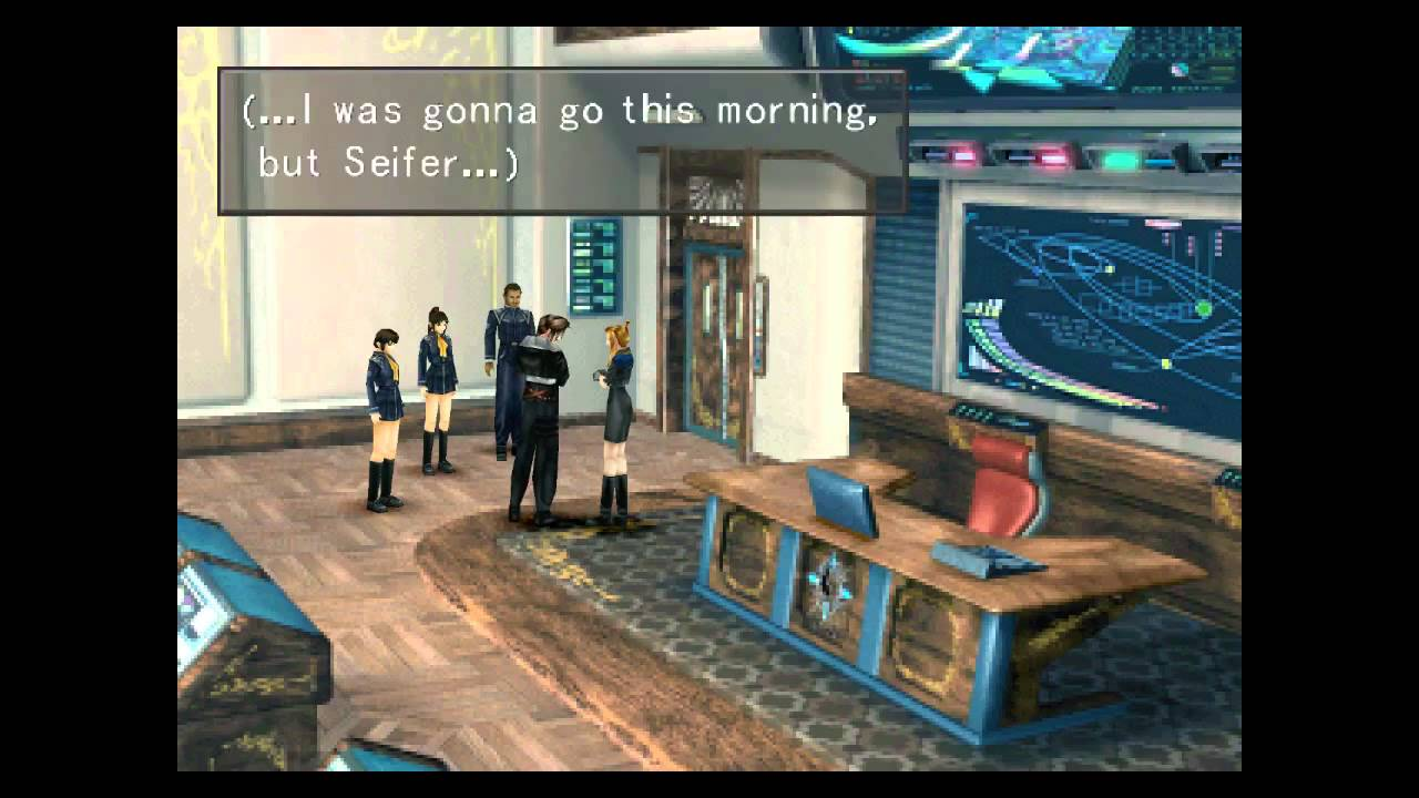 Final Fantasy Viii Steam Final Fantasy Viii Steam pc