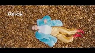 ZSA ZSA & VANNA - TRAGOM TVOJIH TRAGOVA (OFFICIAL VIDEO)