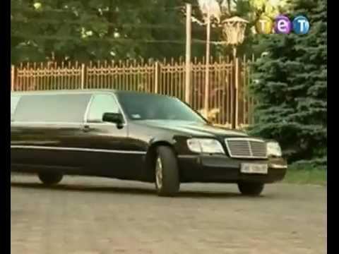 """"""" Твою маму """" выпуск 2  Днепропетровск. Prime-auto т. 0503610652"""