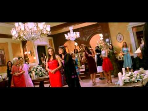 Kubool Kar Le (full Song) Film - Jaan-e-mann video