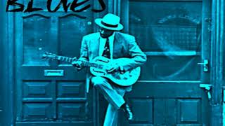 Blues & Rock Ballads Relaxing Music Vol.10