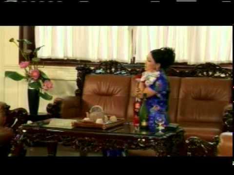 Trich Doan Vu An Ma Nguu - Chau Thanh & Cam Tien video