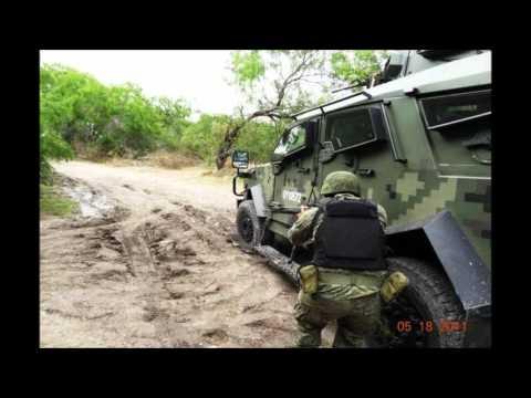 ejercito mexicano y armada de mexico las 2 caras HEROES