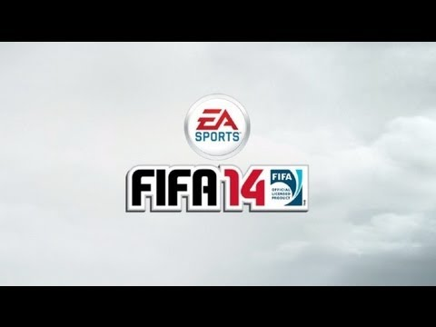 FIFA 14 Review   iPhone App Review (Gameplay)