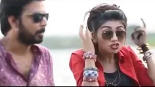 Digital Meye|| Bangla Funny Video || Arfan Nisho