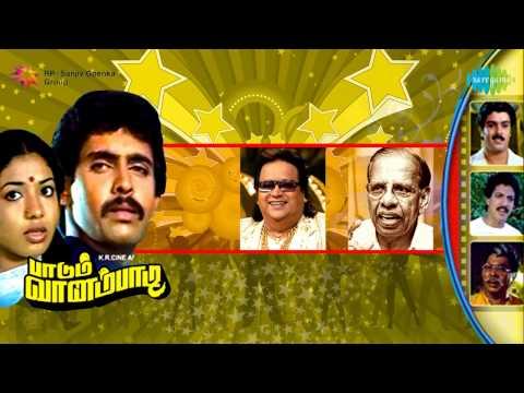 Paadum Vanampadi |  Adi Kanne song