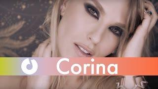 Download Corina - Neprevazut (Official Music Video) 3Gp Mp4