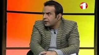 Afghan Comedy Show 1 TV Kabul PICHKARI_EP 22