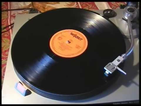 Hungaria - Megamix (HQ, Vinyl)