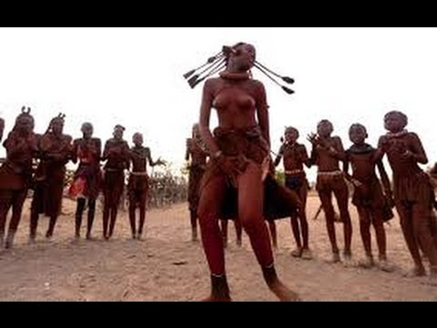 Amazon Tribes  National geographic documentary amazon tribes NEW