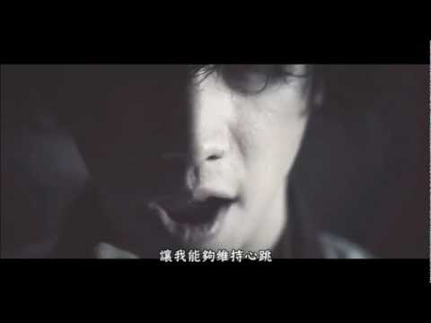 【中譯字幕】ONE OK ROCK - The Beginning