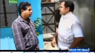 Comedy Bangla Natok 2015 -