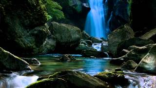 Download Lagu Relaxing Spa Music Long Time Mix By Spavevo Gratis STAFABAND