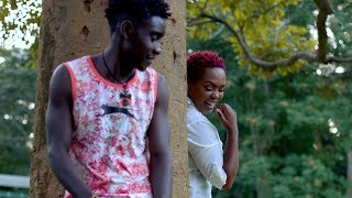 Rukundo Yaawe  Emily Kikazi X Jose Josey Official HD Video