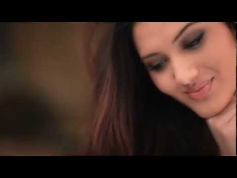 Najim Nekzad - Beheshte Arezo New Afghan Song 2014 Afghan Music 2014 video
