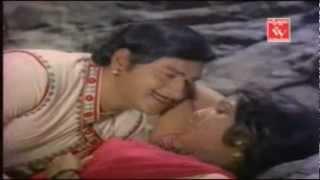 Dr Rajkumar Duets collection - Volume 1
